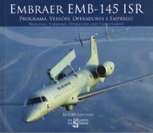 ikaros-emb-145isr front 1