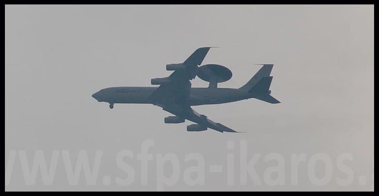 E_3_AWACS_by_Dimitris_Zachos-(0)