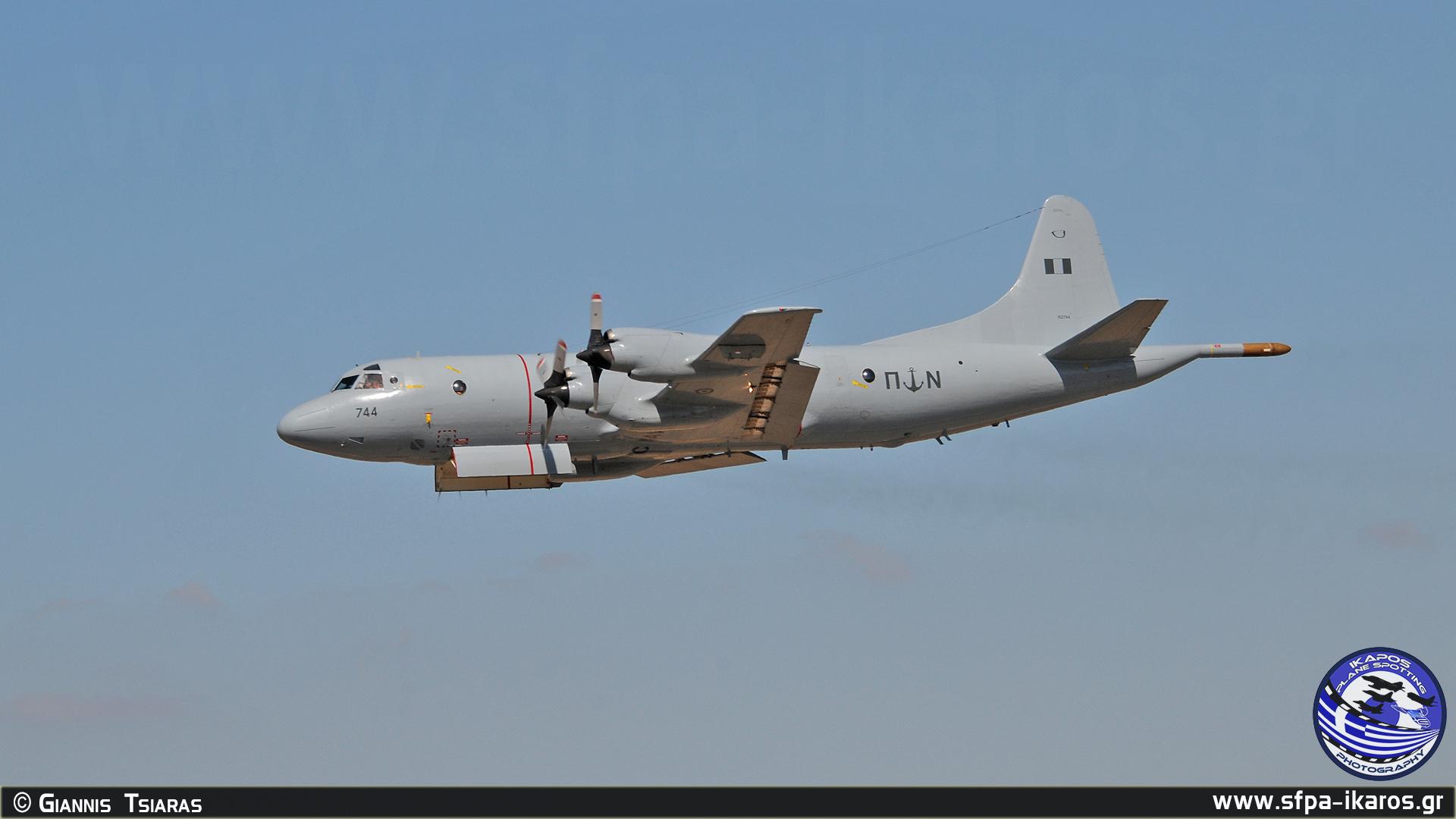AFW2019-ICST-19